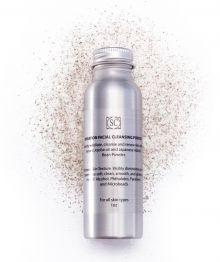 Sinsation Facial Cleansing Powder